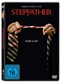 TheStepfather_dvdcover