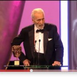 BAFTA Gewinner 2011: The King´s Speech top