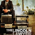 The Lincoln Lawyer (2010)