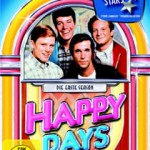 Happy Days (1974 – 1984, TV) Season 1