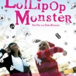 Lollipop Monster (2011)