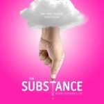 TheSubstance_poster
