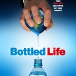 BottledLife_poster