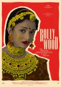 Bollywood_poster