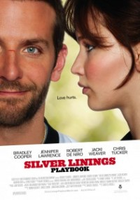 SilverLiningPlaybooks_poster