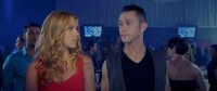 DON JON'S ADDICTION - USA 2013 Panorama 2013 REGIE: Joseph Gordon-Levitt Scarlett Johansson, Joseph Gordon-Levitt