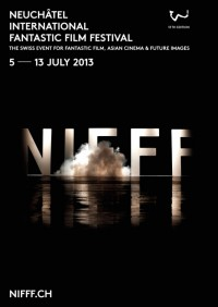 NIFFF2013_poster
