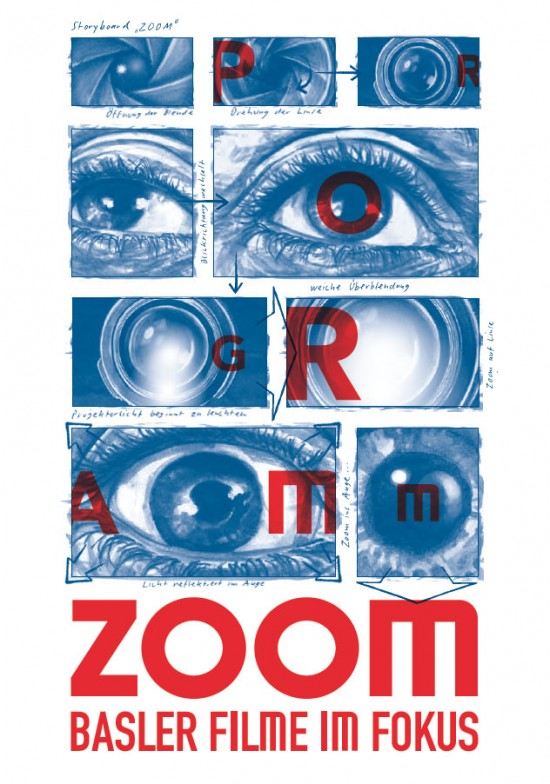 Zoom2013_poster