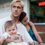 Verlosung: The Place Beyond The Pines
