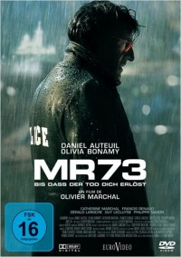 MR73_postercover