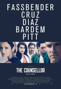 TheCounselor_poster
