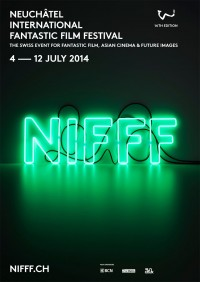NIFFF2014_poster