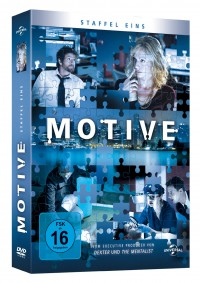 Motive_cover_season1
