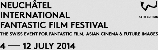 NIFFF2014_up