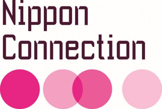 NipponConnection_2014