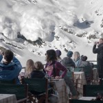 Force Majeure – Turist