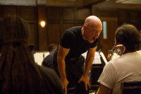 Whiplash-4576.cr2