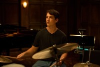 Whiplash-5835.cr2