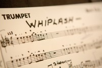 Whiplash-4491.cr2