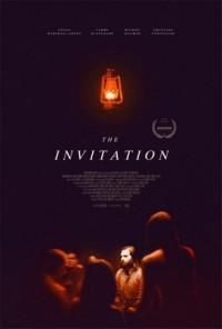 The_Invitation_2015_poster