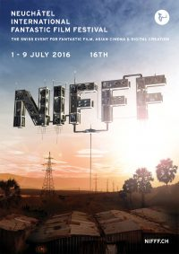 NIFFF2016_poster